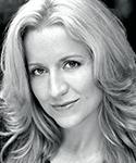 'Kristie Dale Sanders